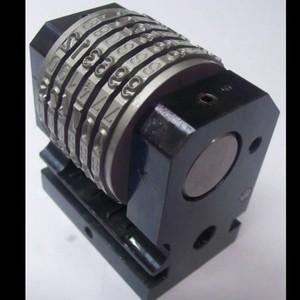 Eletrodo para gravação