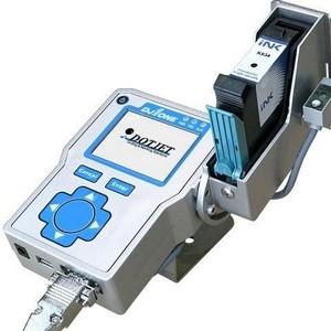 Fornecedor datador automático